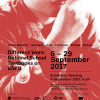 "Bruxelles | Mostra ""Different Wars. National textbooks on II World War"""
