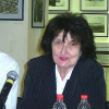 È mancata Hélène Kaplan, socio fondatore di Memorial Italia