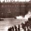 La Russia e le rivoluzioni del 1917 – Il centenario indesiderato | di Maria Ferretti