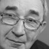 Letture in memoria di Arsenij Roginskij