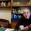 Senja Roginskij, storia di un uomo integro