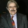 Dibattito tra Sergio Romano e Marcello Flores su Putin e la Russia