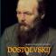 """""""Dostoevskij"""" di Maria Candida Ghidini"""