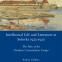 """""""Intellectual Life and Literature at Solovki 1923-1930″, Andrea Gullotta"""