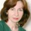 Natal'ja Estemirova, l'attivista di Memorial uccisa nel 2009