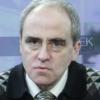 Jan Račinskij, nuovo Presidente di Memorial