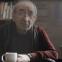 Arsenij Roginskij. Il diritto alla memoria