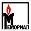 La libertà di coscienza in Russia si è trasformata in una finzione