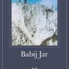"""Babij Jar"" di Anatolij Kuznecov"