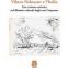 Presentazione libro | Viktor Nekrasov e l'Italia di Marco Sabbatini