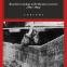 Besprizornye. Bambini randagi nella Russia sovietica di Luciano Mecacci