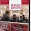 """Il lungo """"inverno democratico"""" nella Russia di Putin"""