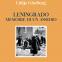 Leningrado memorie di un assedio di Lidija Ginzburg