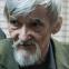 Libertà per Jurij Dmitriev | Firma l'appello