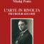 L'ARTE IN RIVOLTA Pietrogrado 1917 di Nikolaj Punin