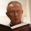 La scomparsa di Michail Rogacev