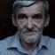 Il caso di Jurij Dmitriev: il tribunale ha di nuovo eseguito un ordine politico