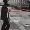 """Presentazione del libro """"Leningrado Underground"""" di Marco Sabbatini"""