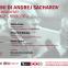 In diretta: Cento anni di Andrej Sacharov