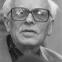 Cento anni di Andrej Sacharov