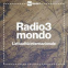 Su Radio 3 Mondo intervista ad Andrea Gullotta sul caso Dmitriev