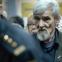 La Corte Suprema della Federazione Russa rifiuta di riesaminare il caso Dmitriev
