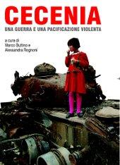cecenia_guerra