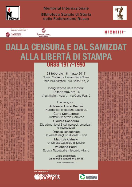 http://www.memorialitalia.it/ita/wp-content/uploads/2016/09/Schermata-2017-02-21-alle-09.42.35.png