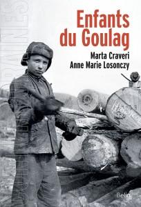 Enfants du gulag