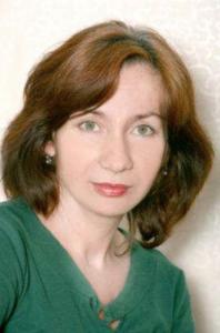 Natal'ja Estemirova